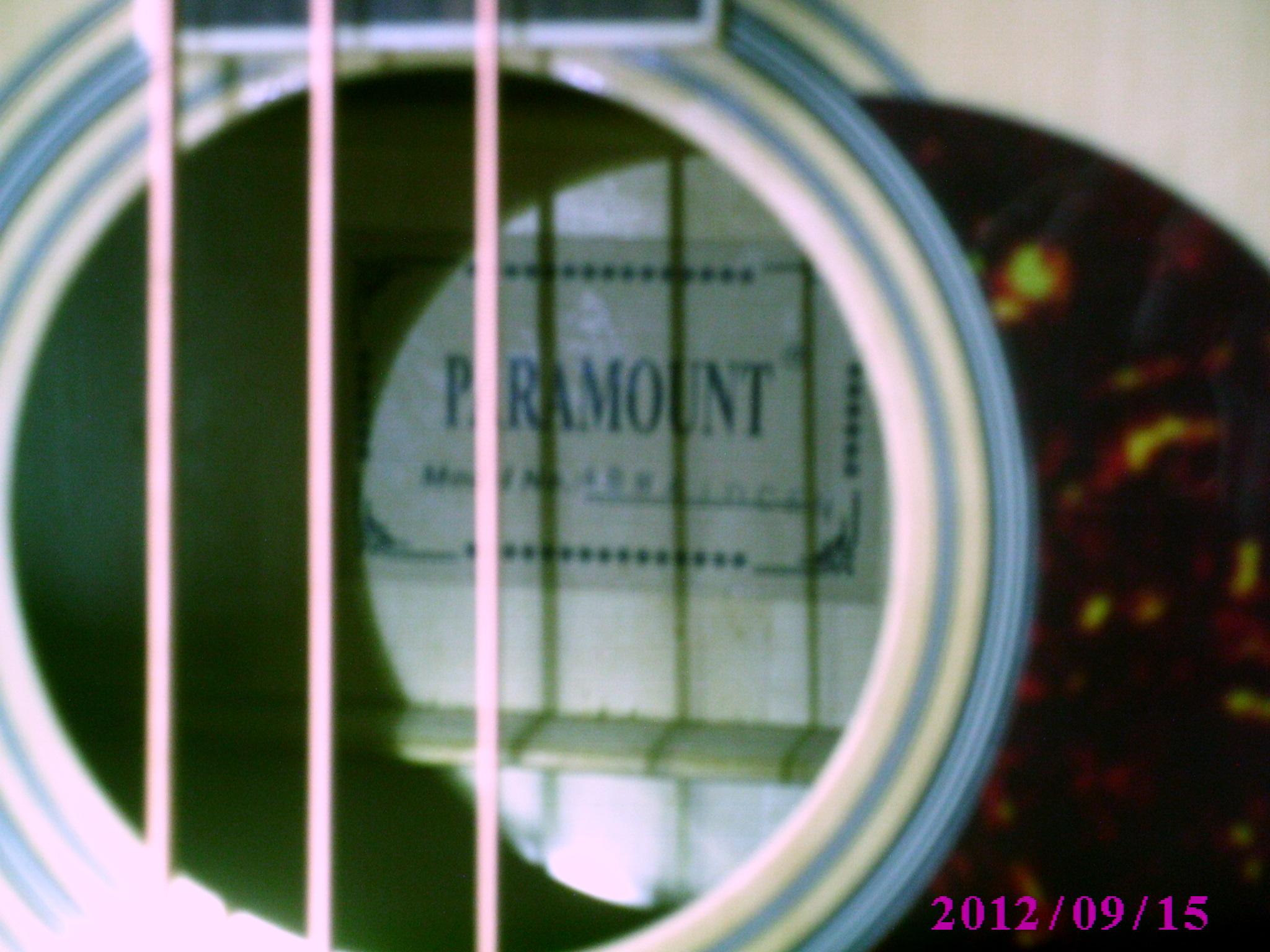 我的相册 音乐丨合奏丨翻唱丨画作丨曲谱丨acg丨技术宅丨现音研
