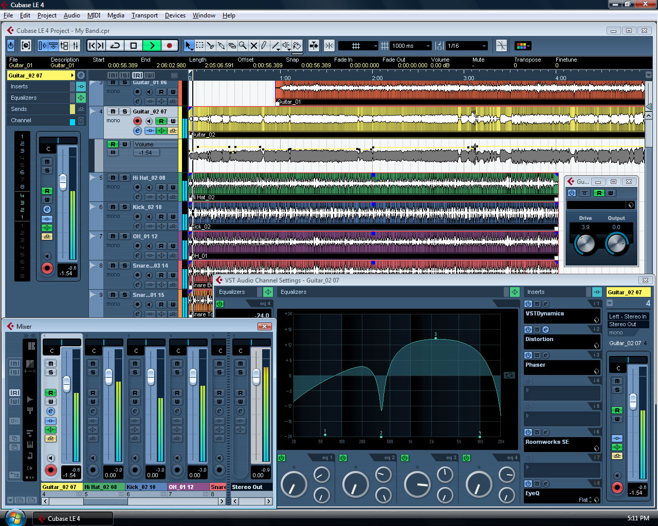 cubase_screen.jpg