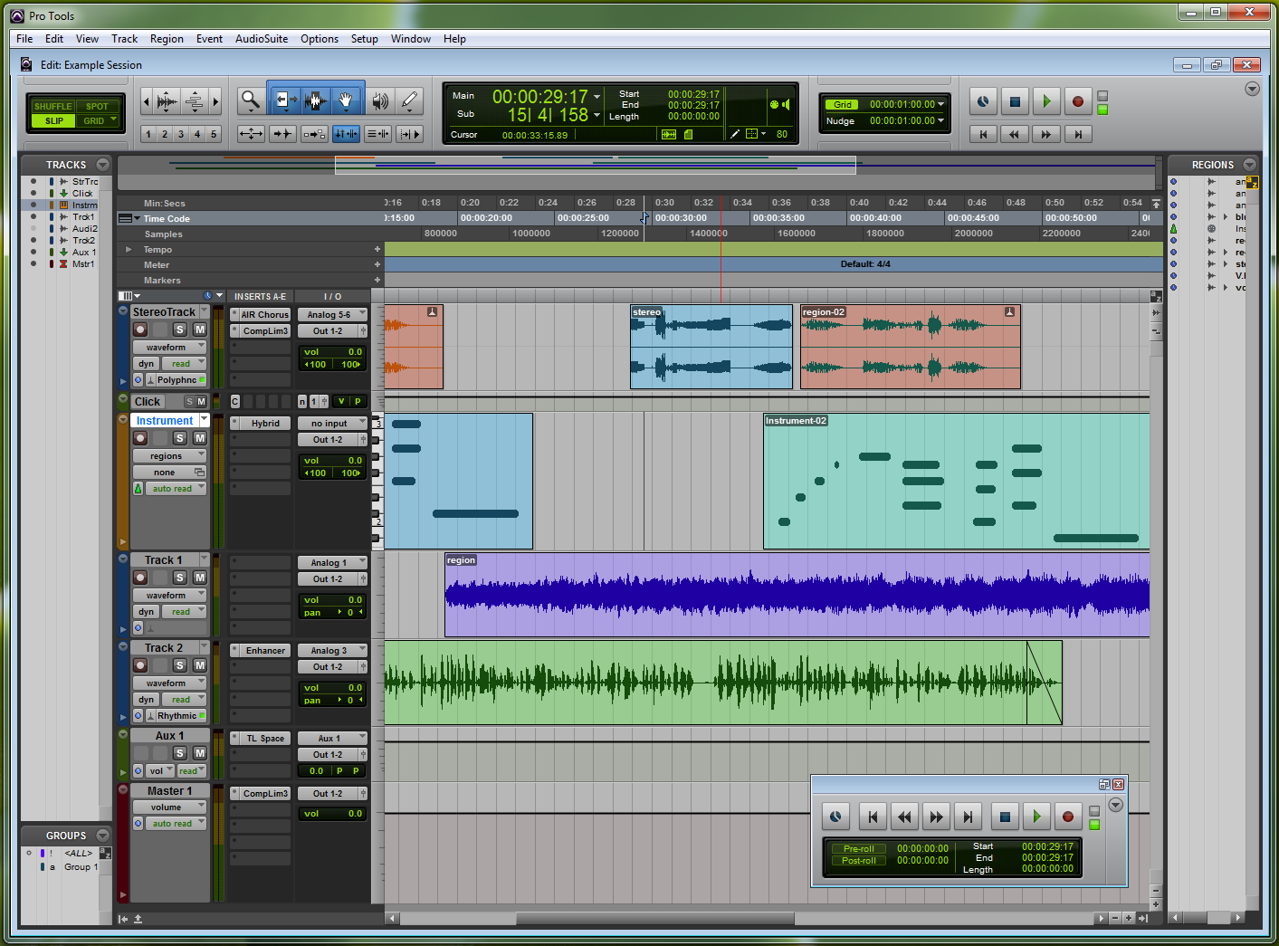 Protools9screen.png