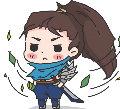 zhaozhihao12345